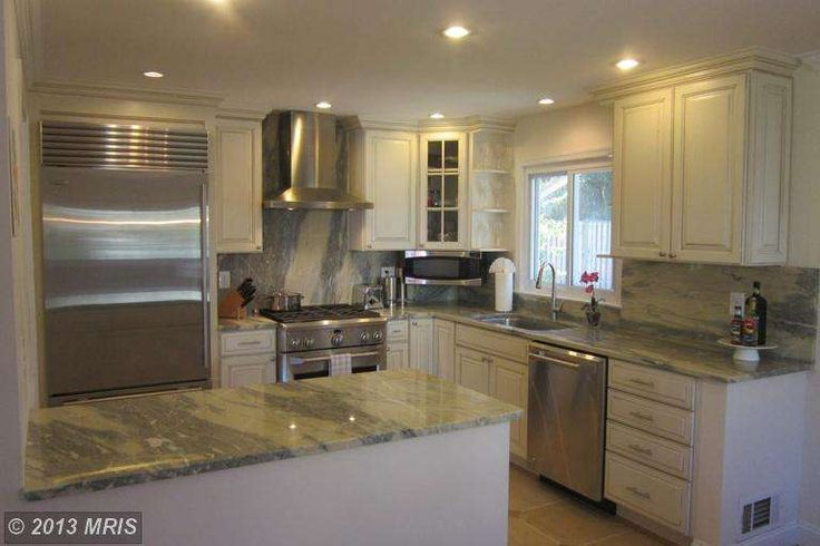 Home Remodeling Virginia Picture 2018