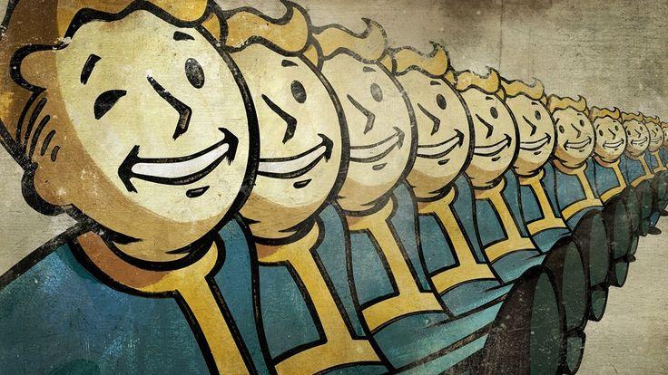 """Сергей """"SteamSpy"""" Галёнкин опубликовал твит, в котором подвёл промежуточные итоги продаж Fallout 4 в Steam. И даже если вы ненавидите игру всем сердцем, то не признать успех всё равно не выйдет: Bethesda умудрилась в первый день продать 1.2 млн. копий. Разумеется, это общее количество владельцев игры, предзаказавшие тоже входят в список."""