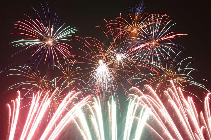 Regio -Komende jaarwisseling is het afsteken van vuurwerk pas toegestaan op 31 december vanaf 18.00 uur. Eerder mocht vuurwerk al 's ochtends worden afgestoken.Komende jaarwisseling is het afstek...