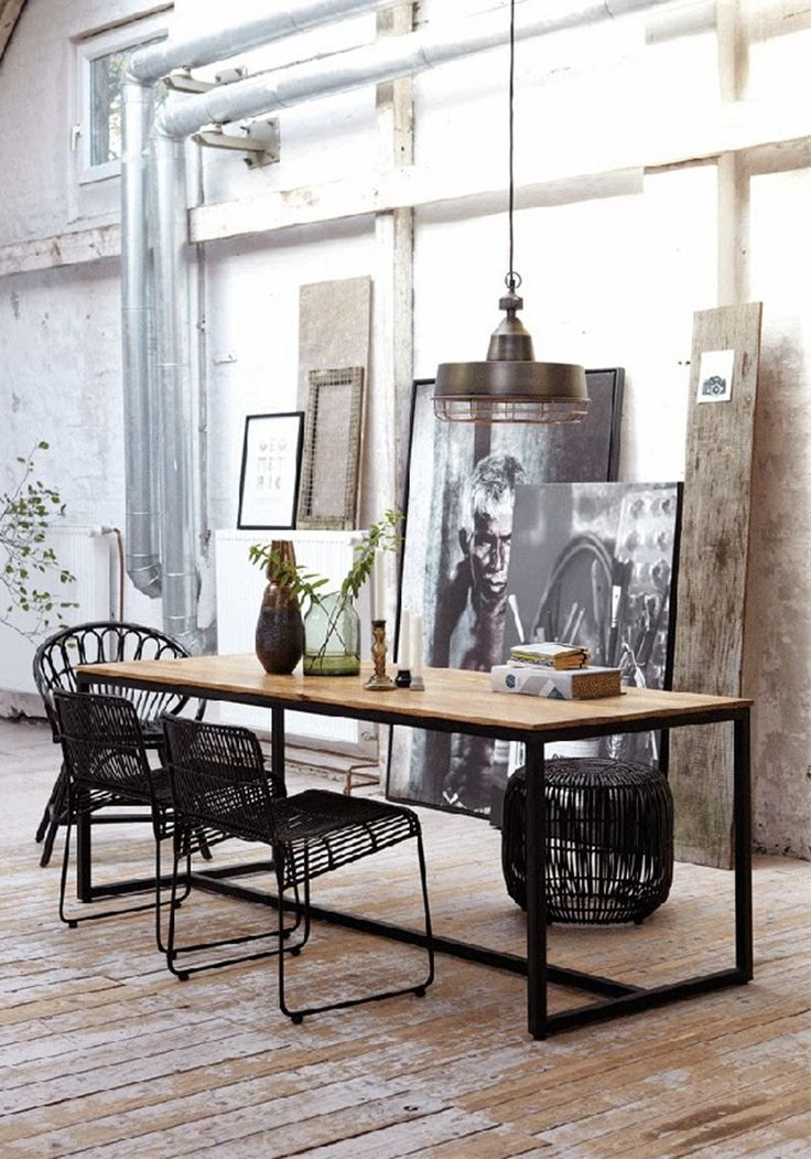 210 best Ideas for interior design images on Pinterest