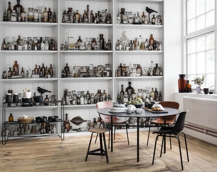53 The Trend Wallpaper That Will Make The Difference Avec