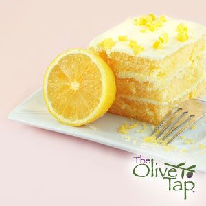 65 best Final Course: Dessert images on Pinterest ...