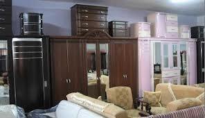 yatak odası takımı