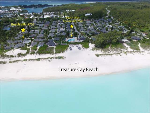 Bahamas Real Estate On Abaco For