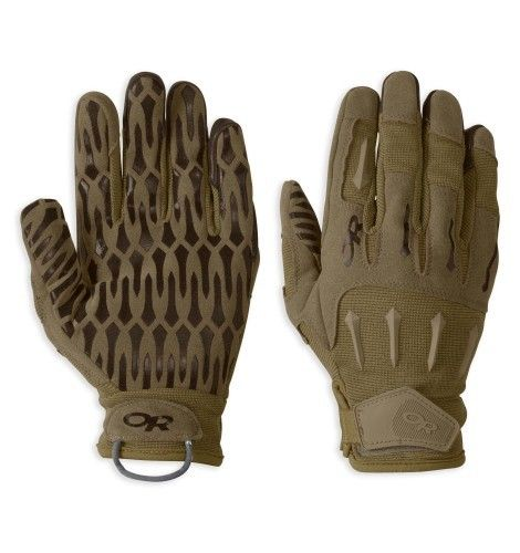 Outdoor Research Ironsight Gloves - US Elite Gear  $39.95