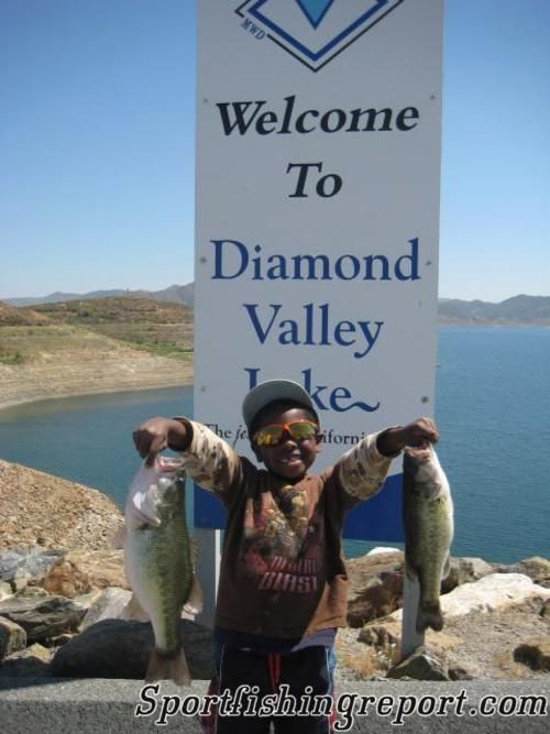 34 best images about california on pinterest brooklyn for Lake hemet fishing