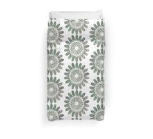 Dreamy Duvet Cover by JUSTART on Redbubble