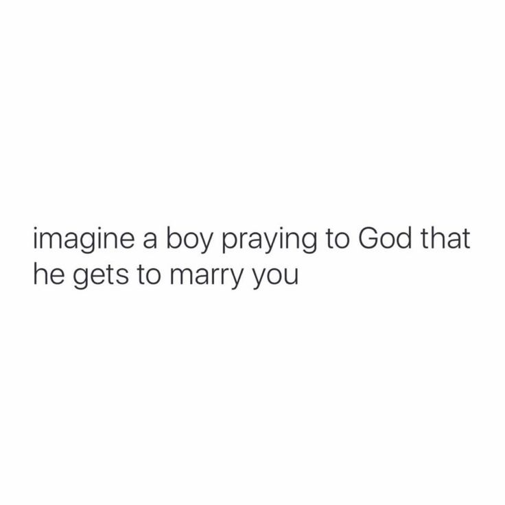 cant imagine it but yeah it would suck bc they have no idea what theyre getting themselves into... im just flat out crazy as hell heh -m
