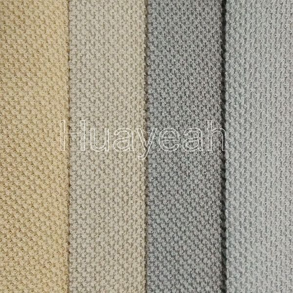 Linen Look Fabric For Furniture Upholstery Http://www.hy Fabric.