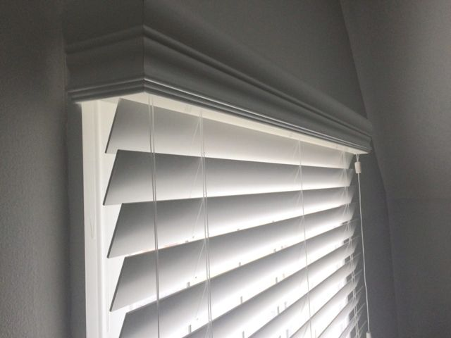 white wooden blinds with tapes uk asap wood detail in living room venetian for french doors