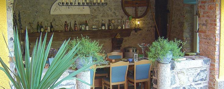 Residence, Residence I Ronchi di Bellagio - lago di Como, Appartamenti per vacanze Bellagio lago di Como