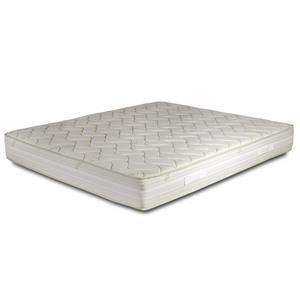 #Materasso memory silver confort onda 3 1  ad Euro 300.00 in #Evergreen web #Camera da letto