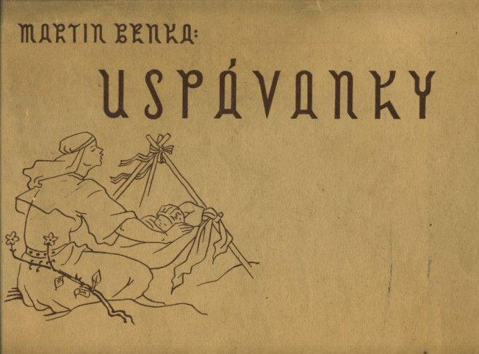 benka ilustracie - Google Search