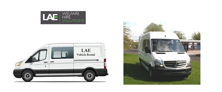 Welfare Crew Vans hire and self discharge toilet system UK #TowableWelfareuk #WelfareCrewunitedkingdom #welfarevanuk #welfarevanhireuk #welfarevanforsaleuk #welfarevantoiletUK #cheapwelfarevanhireUK