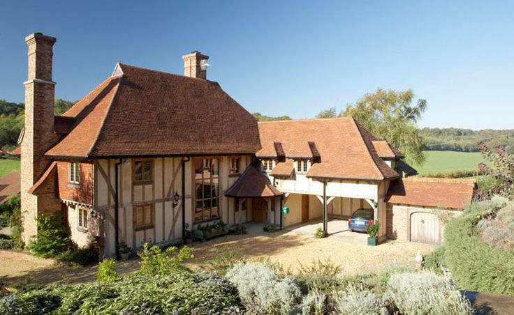 timber frame straw bale homes uk google search house