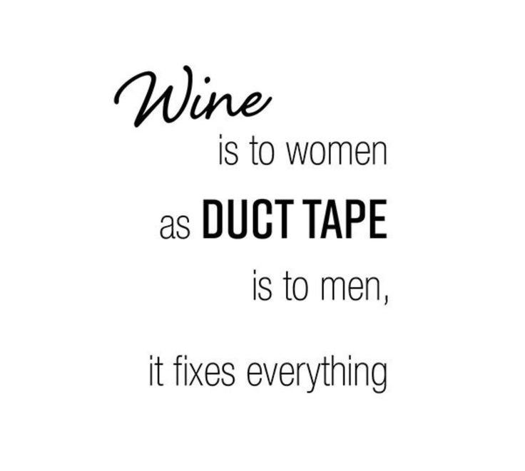 Citaten Over Wijn : Beste ideeën over wijn grapjes op pinterest grappige