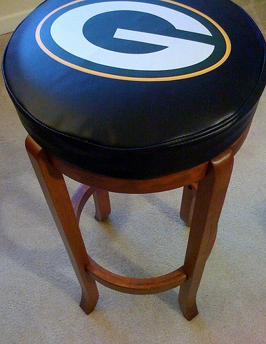 142 Best The Packers Images On Pinterest Green Bay