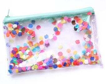 25 Best Ideas About Pencil Bags On Pinterest Pencil