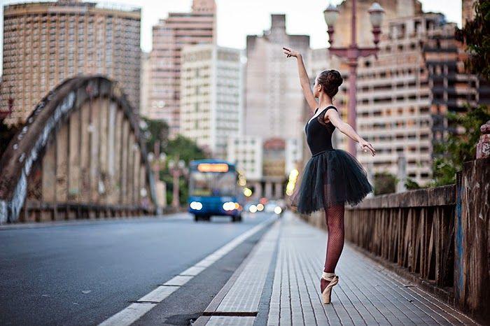 book 15 anos bh, book 15 anos diferente, book fotos 15 anos bh, estudio para…#Ballet_beautie #sur_les_pointes *Ballet_beautie, sur les pointes !*