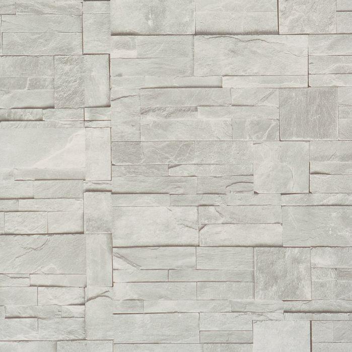 Best 25 Stone Wallpaper Ideas On Pinterest Cool