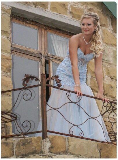 Matric Farewell Dresses / Proms Dresses