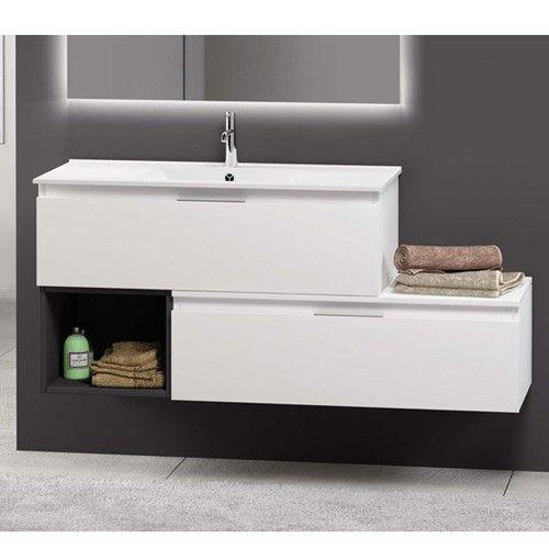 los muebles de bao muebles de bao duo chic disponibles en la tienda de baos the bath point ofrecen la mxima funcionalidad y esttica elija ya el suyo - Muebles De Baos Baratos