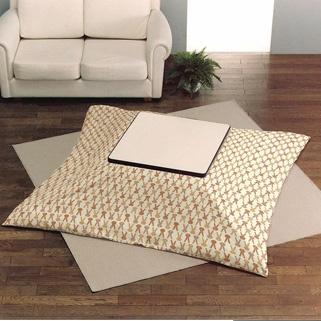 【楽天市場】こたつ> 掛け布団> 正方形> 185×185cm:寝具通販『ふかふか布団みちばた』