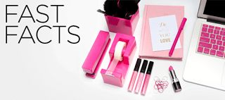 Avon Online Shop and Beauty Tips: Sweatproof your look this summer!