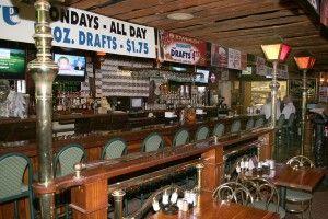 Wooden Nickle Bar 219 Market Street Millersburg, PA 17061 717.692.3003 opens 8am