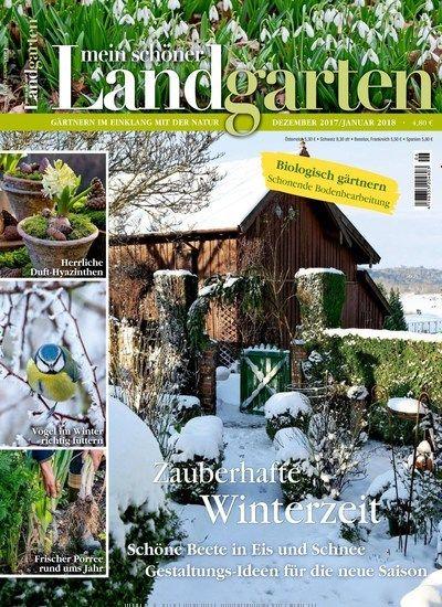 375 besten Garten- \ Wohnzeitschriften Bilder auf Pinterest - mein schoner garten zeitschrift