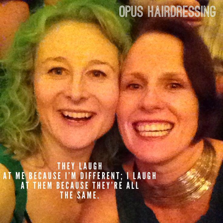 #opushairdressing #kmsessionsalon www.opushairdressing.com