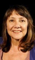 Conteuse professionnelle depuis 1993, Lorette Andersen partage son temps entre les représentations de spectacles de conte et les formations qu'elle donne sur l'art du conte. Elle a participé à de nombreux festivals en Suisse, en France, au Québec et en Afrique. Sans renier les thèmes traditionnels, elle aime les pimenter d'une parole résolument féminine et contemporaine. Chez Planète rebelle, elle a publié le livre avec CD Histoires horrifiques.