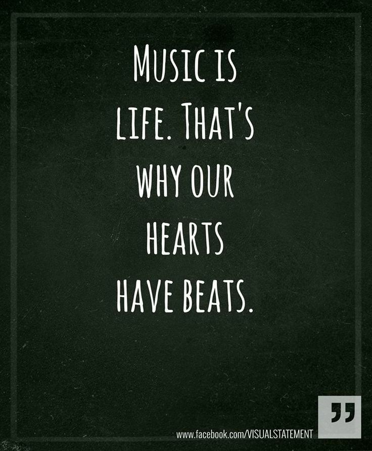 176 best images about music quotes on pinterest songs for House music beats