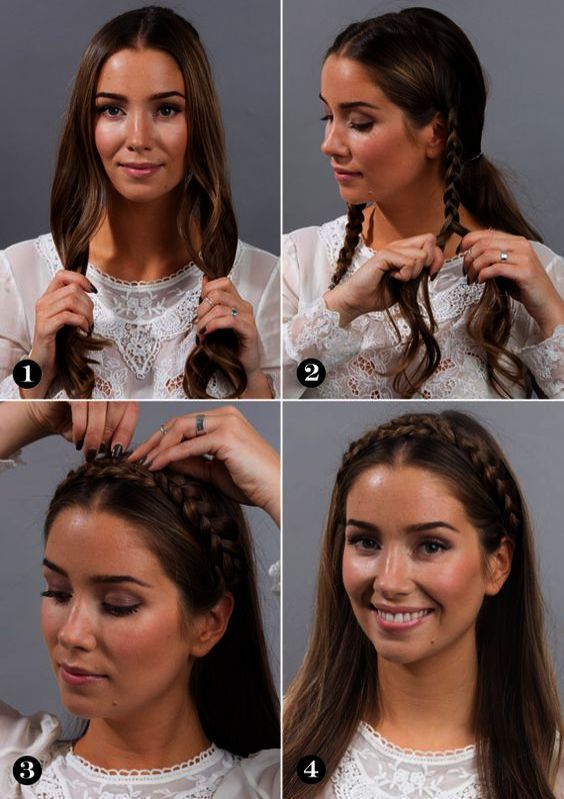 Braided Headband Hairstyles Straight Hair their Hairless Cat Species round Headband Hairstyles Wedding Guest