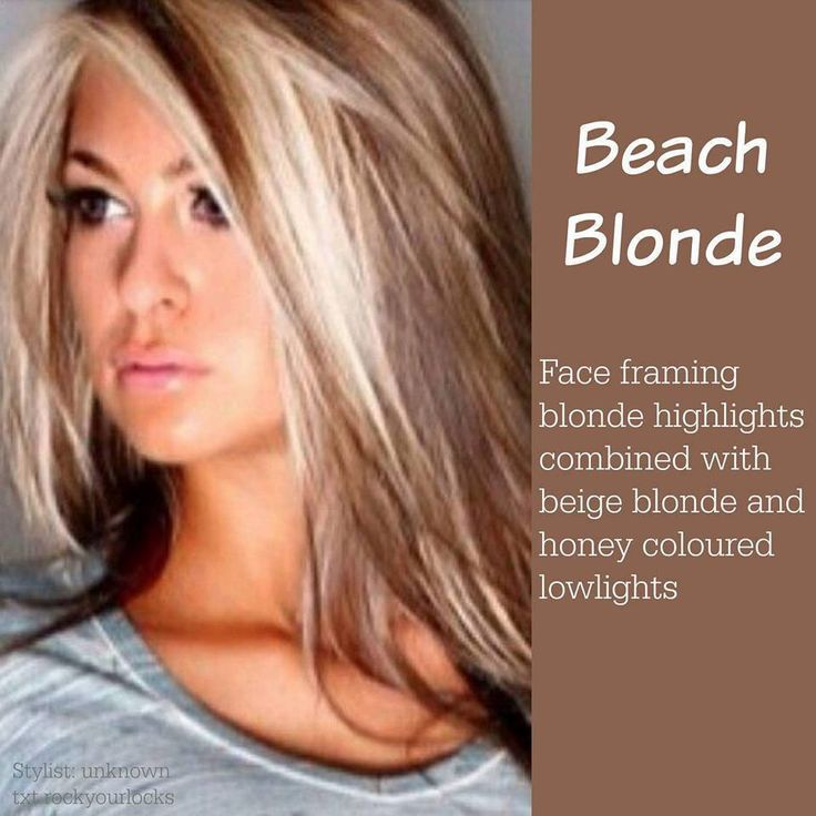 Awesome 1000 Ideas About Edgy Blonde Hair On Pinterest Summer Blonde Short Hairstyles For Black Women Fulllsitofus