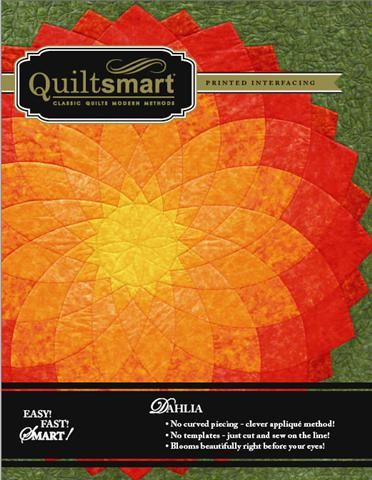 48 best Dahlia Quilts images on Pinterest Patchwork quilting, Mandalas and Quilt blocks