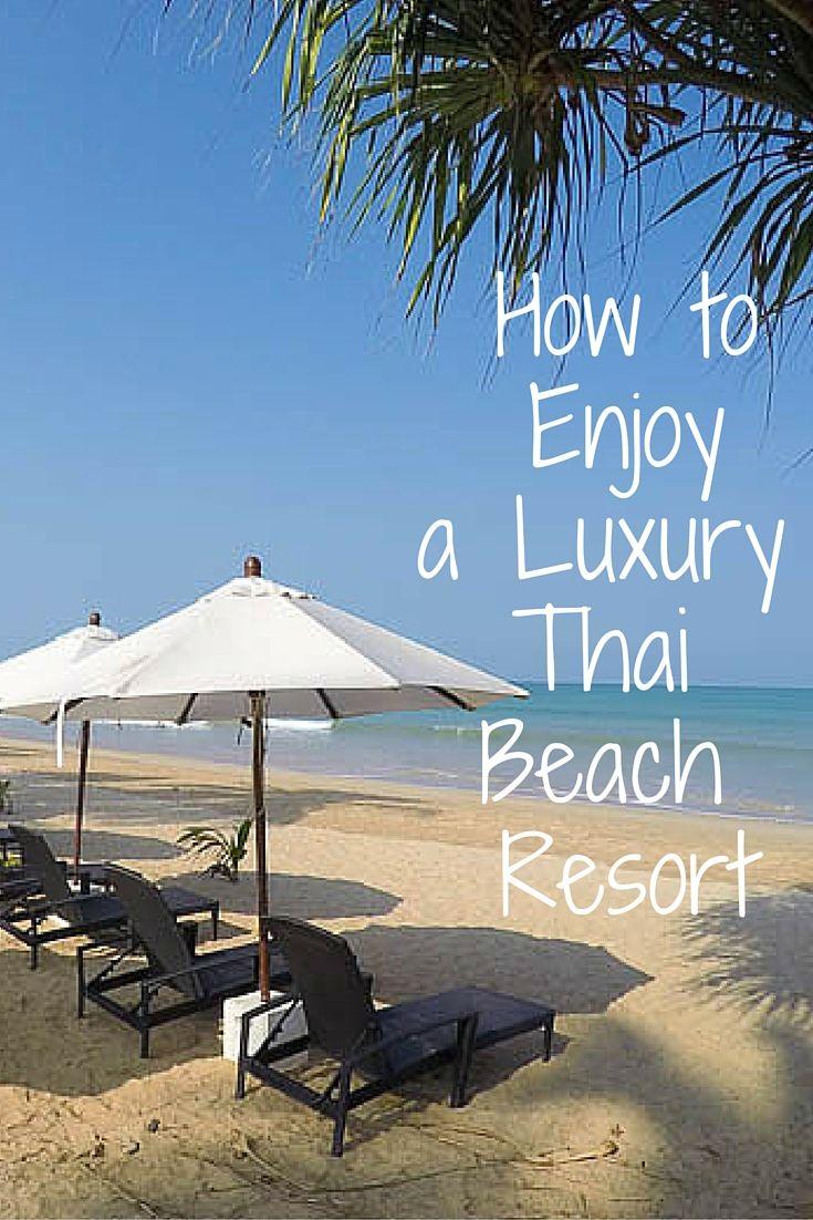 192 best LUXURY BOUTIQUE HOTELS images on Pinterest | Luxury hotels ...