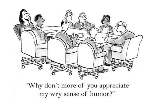 8 Accounting Jokes to Make You Laugh (Warning: Accountant