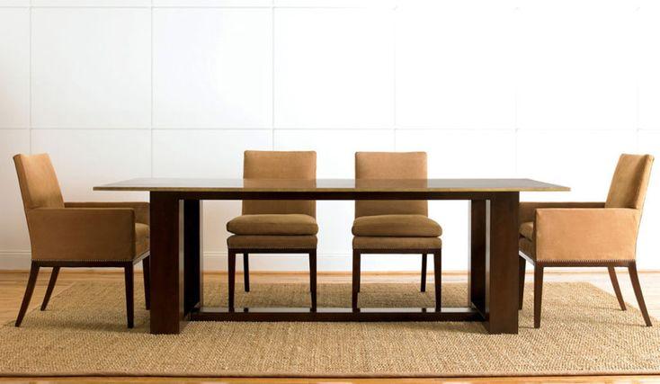 Bangkok Furniture Shop | Teak Wood Furniture | Thailand | Mango | เฟอร์นิเจอร์ | ไม้สัก | เฟอร์นิเจอร์สั่งทำ