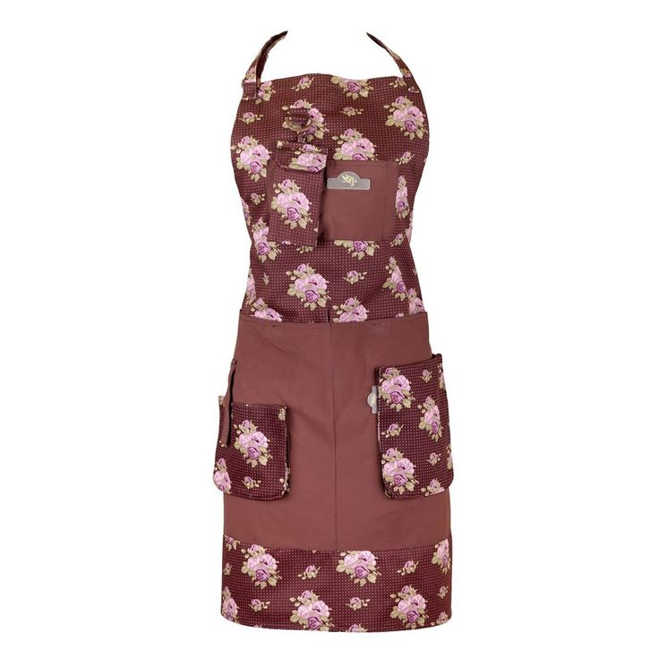 GARDENING CLOTHES a collection of Other ideas to try Gardens