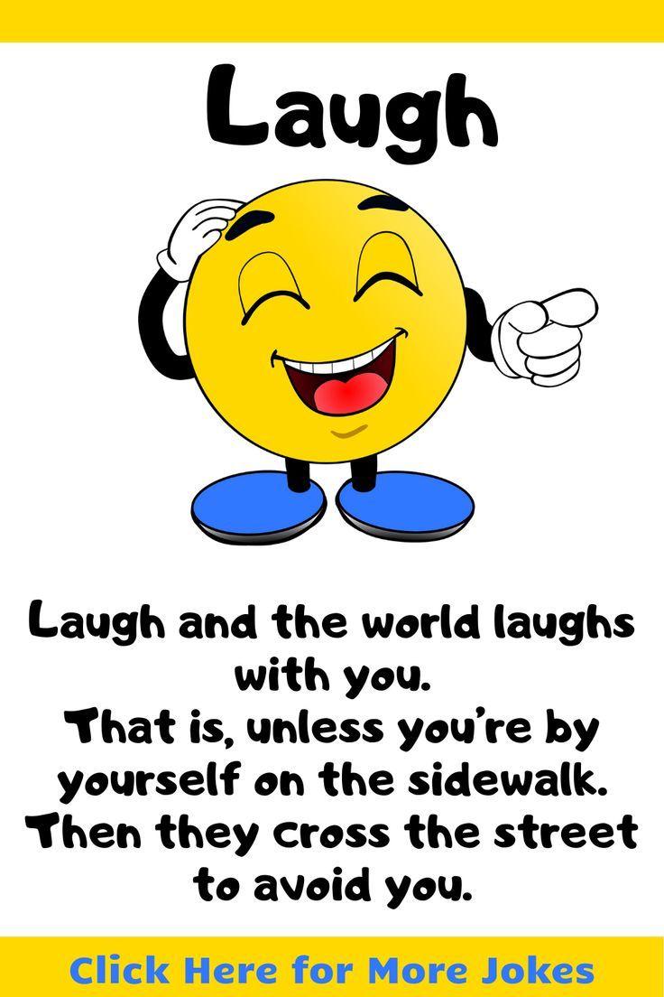 Choose Your Friends Carefully Jokes Funny Jokes For Kids Good Jokes