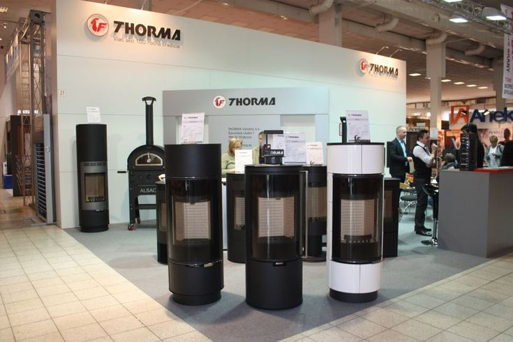 Nábytok a bývanie 2016: Rýdzi slovenský dizajn v spoločnosti Thorma - Stavebníctvo a bývanie