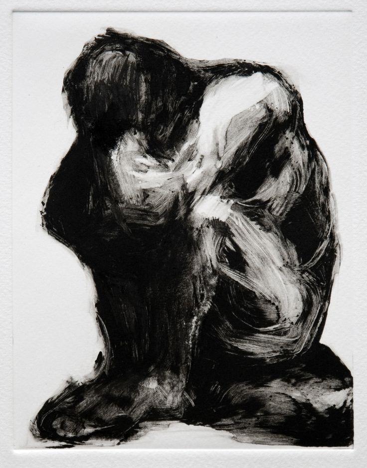 2014 - Alison Lambert