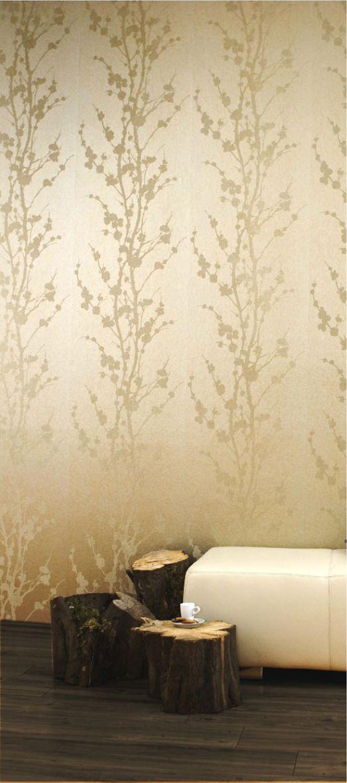 21 best Luxury Glass Bead Wallpaper | Walls Republic images on ...