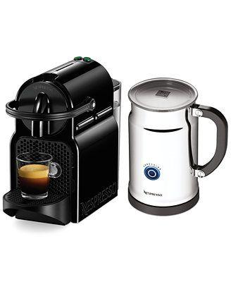 1000 ideas about espresso maker on pinterest espresso. Black Bedroom Furniture Sets. Home Design Ideas