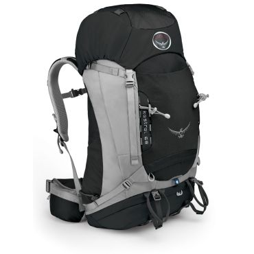 Osprey Kestrel 68 - £115