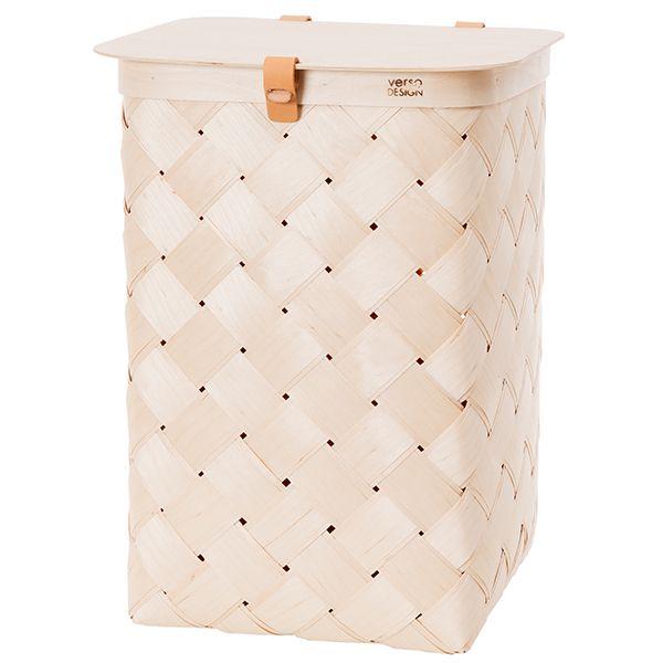 https://www.finnishdesignshop.com/storage-baskets-lastu-basket-with-lid-p-13220.html