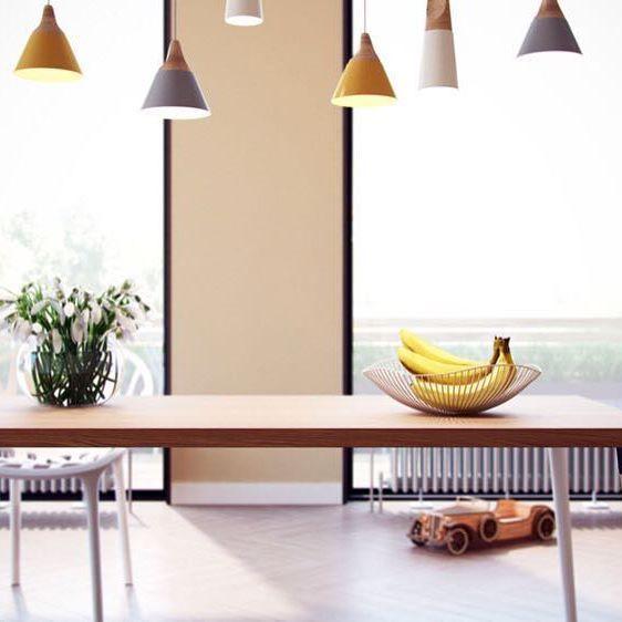 möbel designen eingebung pic und afbaffacdaee design interiors storytelling jpg