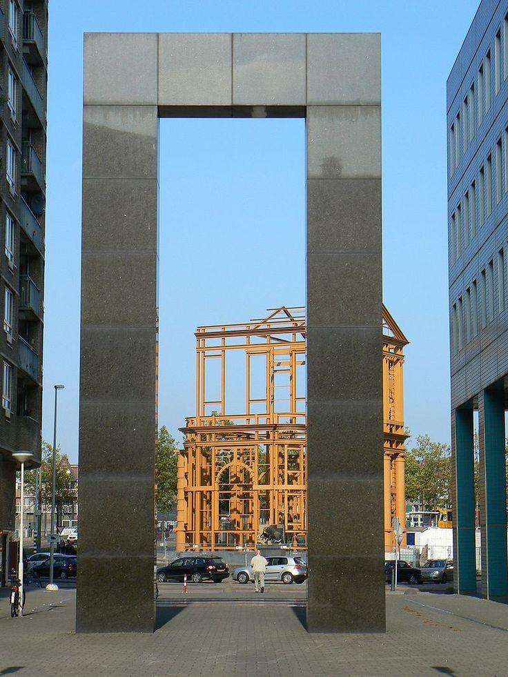 Forg Rotterdam 01.JPG