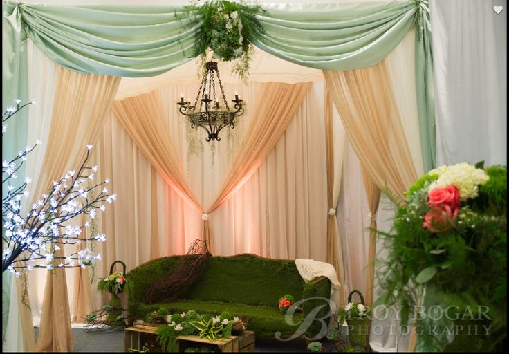 1000 Images About Wedding Ideas On Pinterest Turquoise